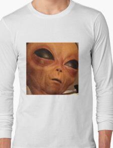 Lil Mayo Long Sleeve T-Shirt