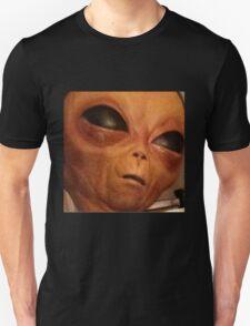 Lil Mayo T-Shirt