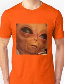 Lil Mayo Unisex T-Shirt