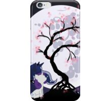 Sisters in Solace iPhone Case/Skin