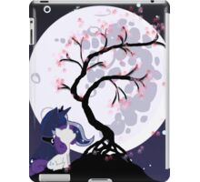 Sisters in Solace iPad Case/Skin