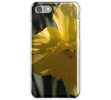 Last Image from EOS Rebel XS iPhone Case/Skin