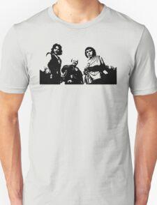 The Brute Squad T-Shirt