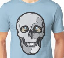 SKELLY Unisex T-Shirt