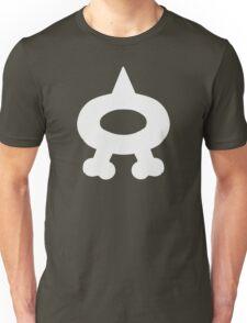 Team Aqua - PKMN Cosplay Unisex T-Shirt