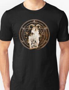Hail! Squirrel! Unisex T-Shirt