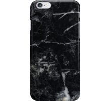 Marble Case iPhone Case/Skin