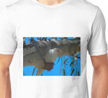 Little Corella Unisex T-Shirt