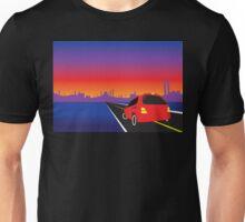 Glanza Unisex T-Shirt