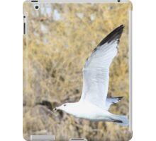 Freebird iPad Case/Skin