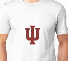 iu Unisex T-Shirt