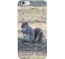 Branchtime... iPhone Case/Skin