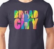Broad City Abbi Dress Unisex T-Shirt
