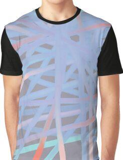 Pantone 2016 Paint Graphic T-Shirt