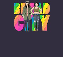 Broad City Abbi and Ilana Unisex T-Shirt