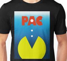 PAC Unisex T-Shirt