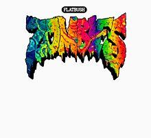 Flatbush Zombies Acid Trip Unisex T-Shirt