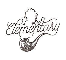 Elementary by Aguvagu