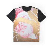 HB Vision Graphic T-Shirt