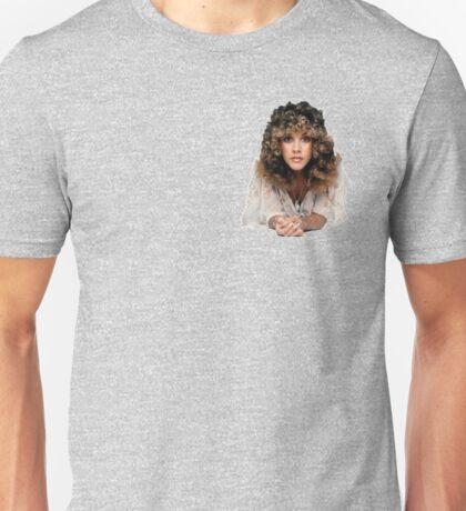 Stevie Unisex T-Shirt