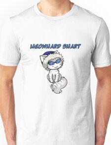 Meownard Snart Unisex T-Shirt