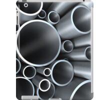 Hot Cup iPad Case/Skin