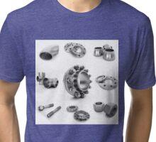 Core Tri-blend T-Shirt