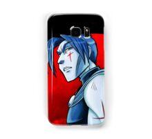 Mystery Babylon - Judas Samsung Galaxy Case/Skin