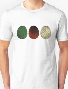 Dragon Eggs Unisex T-Shirt