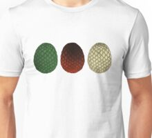 Dragon Eggs Unisex T-Shirt