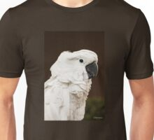 I've Got My Eye On You! Unisex T-Shirt