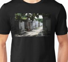 City of the Dead Unisex T-Shirt