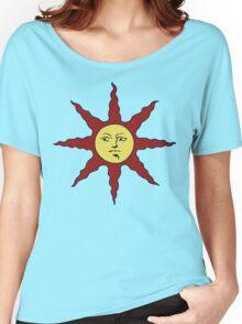 Another Sun Women's Relaxed Fit T-Shirt