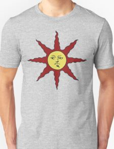 Another Sun Unisex T-Shirt