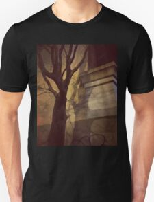 Shadow Song T-Shirt