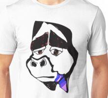 Cimy Yun (Simian) Unisex T-Shirt