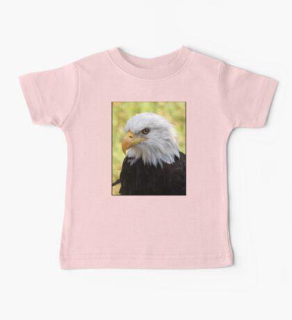 Liberty Baby Tee