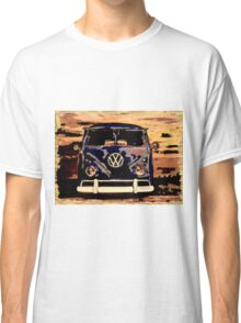 Savana Classic T-Shirt