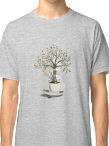 A Cup of Dreams Classic T-Shirt