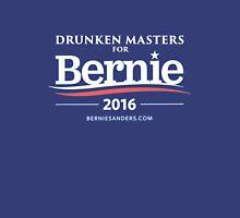 DM for Bernie 2016 Unisex T-Shirt