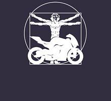 Da Vinci Bike Unisex T-Shirt