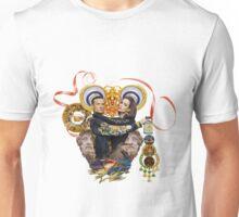 Versace LOVE Unisex T-Shirt