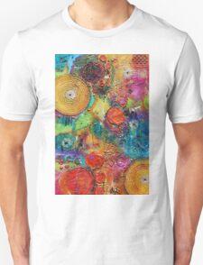 Balloon Factory Unisex T-Shirt