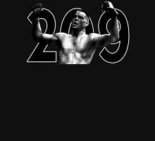 nate diaz 209 T-Shirt