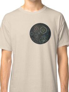 Sphere 1 Classic T-Shirt