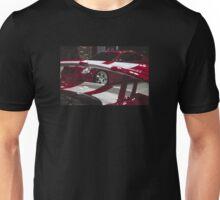 Infiniti G35  Unisex T-Shirt