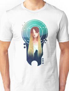 Casiopea Unisex T-Shirt
