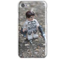 Lego Oblivion iPhone Case/Skin