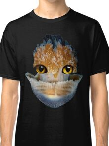 GALANTIS SEAFOX WATER Classic T-Shirt