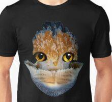 GALANTIS SEAFOX WATER Unisex T-Shirt